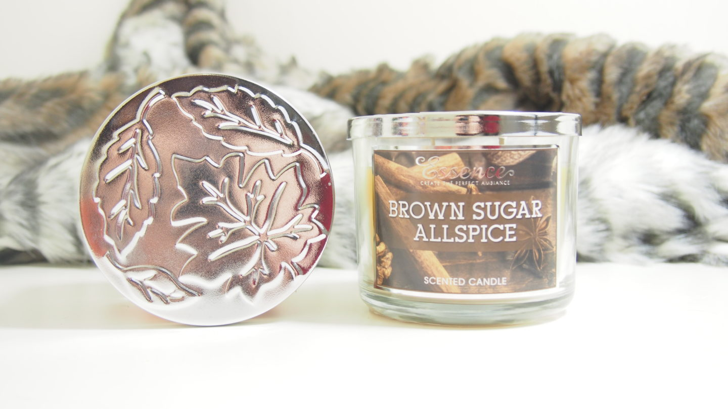 Woodwick and Bath and Body Works Candle Dupes | Kirsty ...