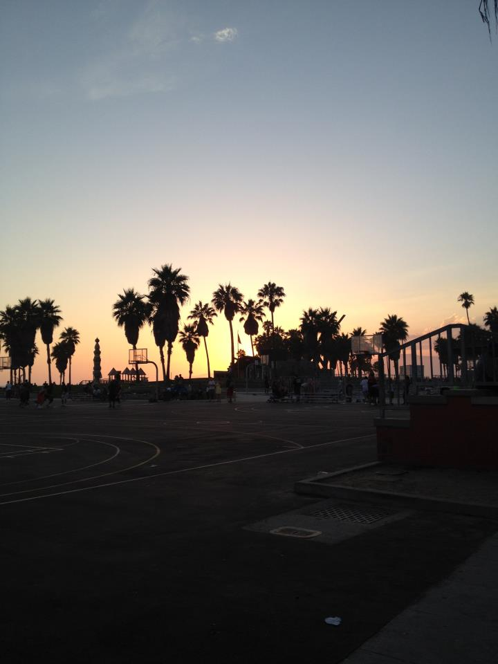 8 Things I Miss About Living in California