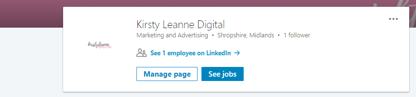 How to Use LinkedIn for Collaborations as a Blogger   Kirsty