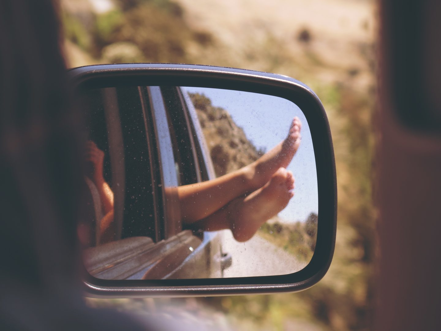 Preparing for a Road Trip: What do you Need to do?