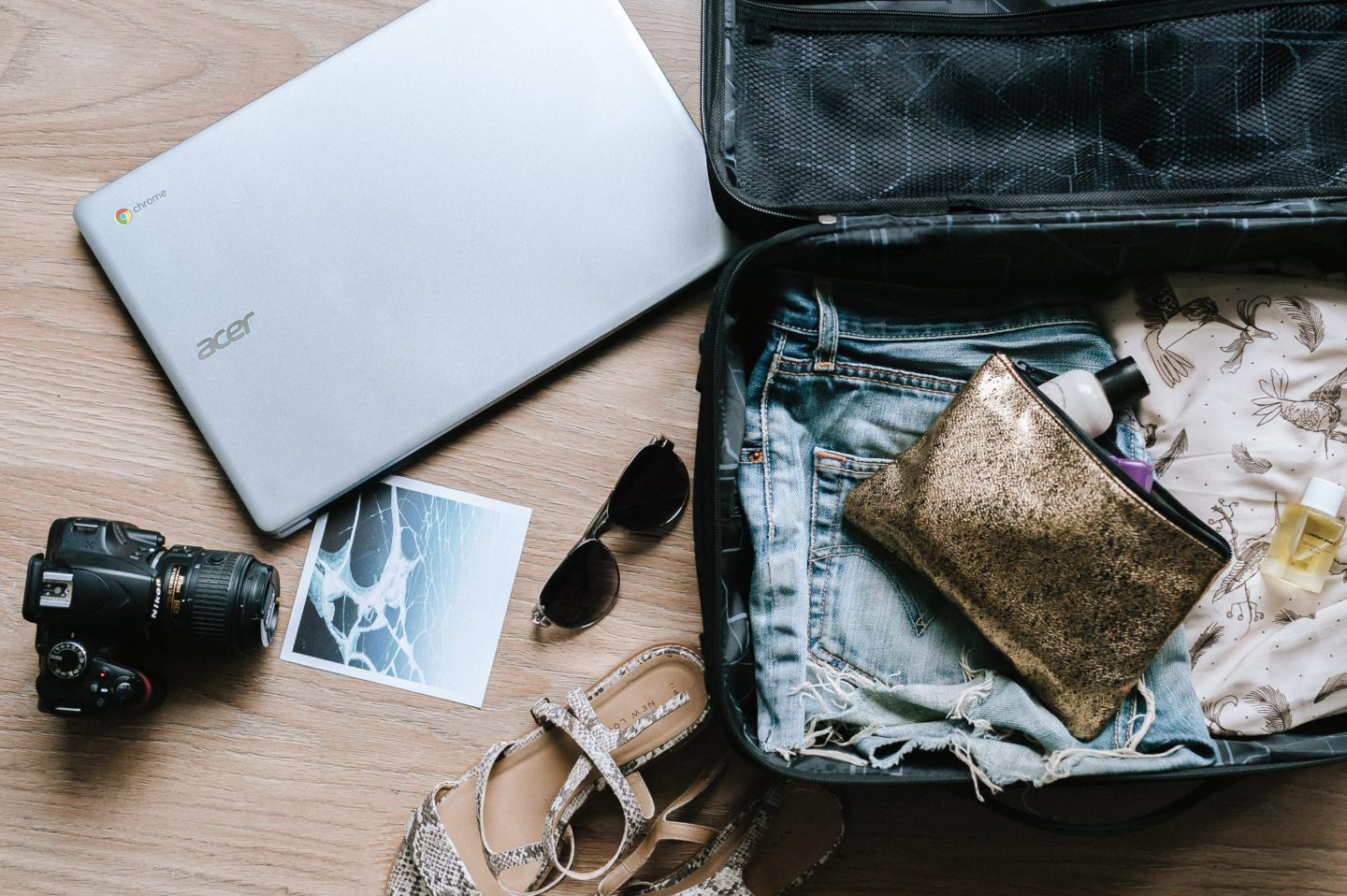 Croatia Packing List for Plus Size Travelers | Plus Size Travel