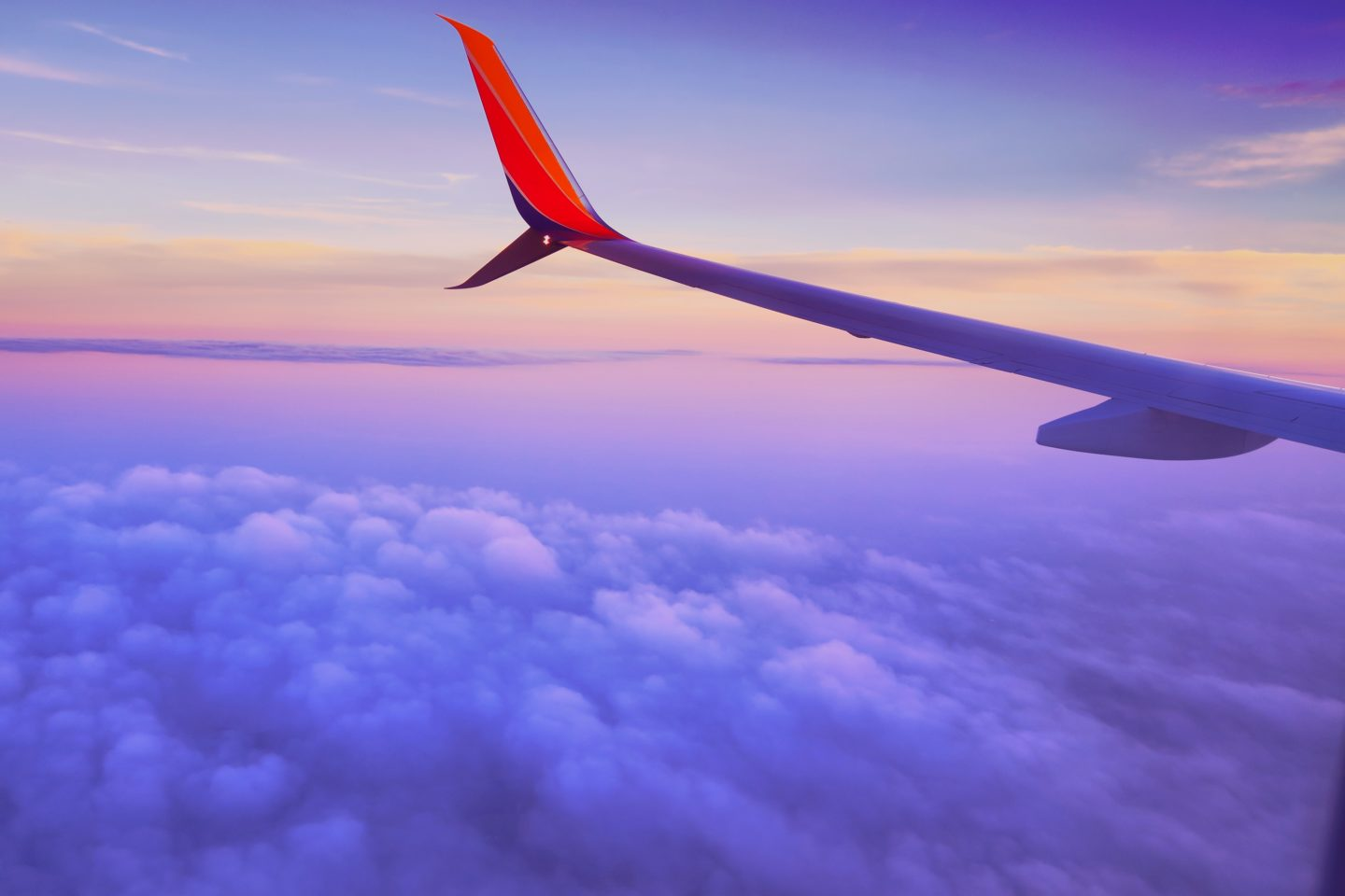 How Technology Could Help The Travel Industry Post-Covid