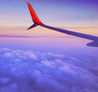 A Flight Attendants Guide To Flying While Plus Size | Plus Size Travel