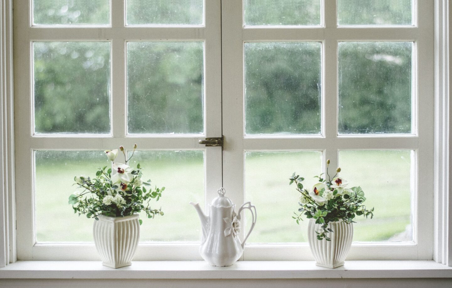 6 Ways To Be More Eco-Friendly At Home