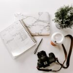 Quick Guide: How Brands Can Work With Travel Bloggers