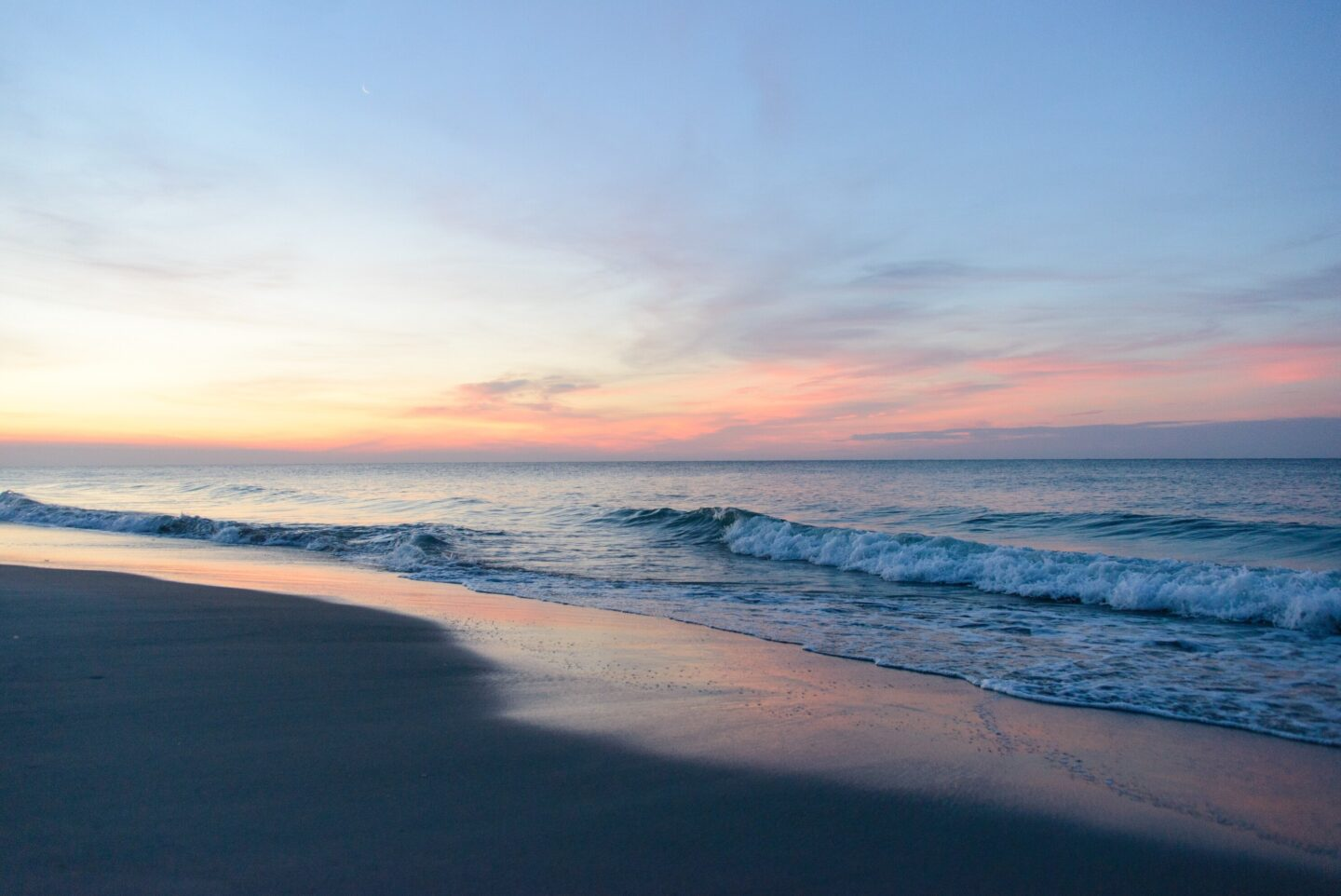 Three Must Implement Measures for Couples Visiting Myrtle Beach This Summer