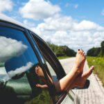 Top Tips For Planning A Road Trip With Your Date