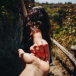 5 Reasons Travelling With A Date Is The Best
