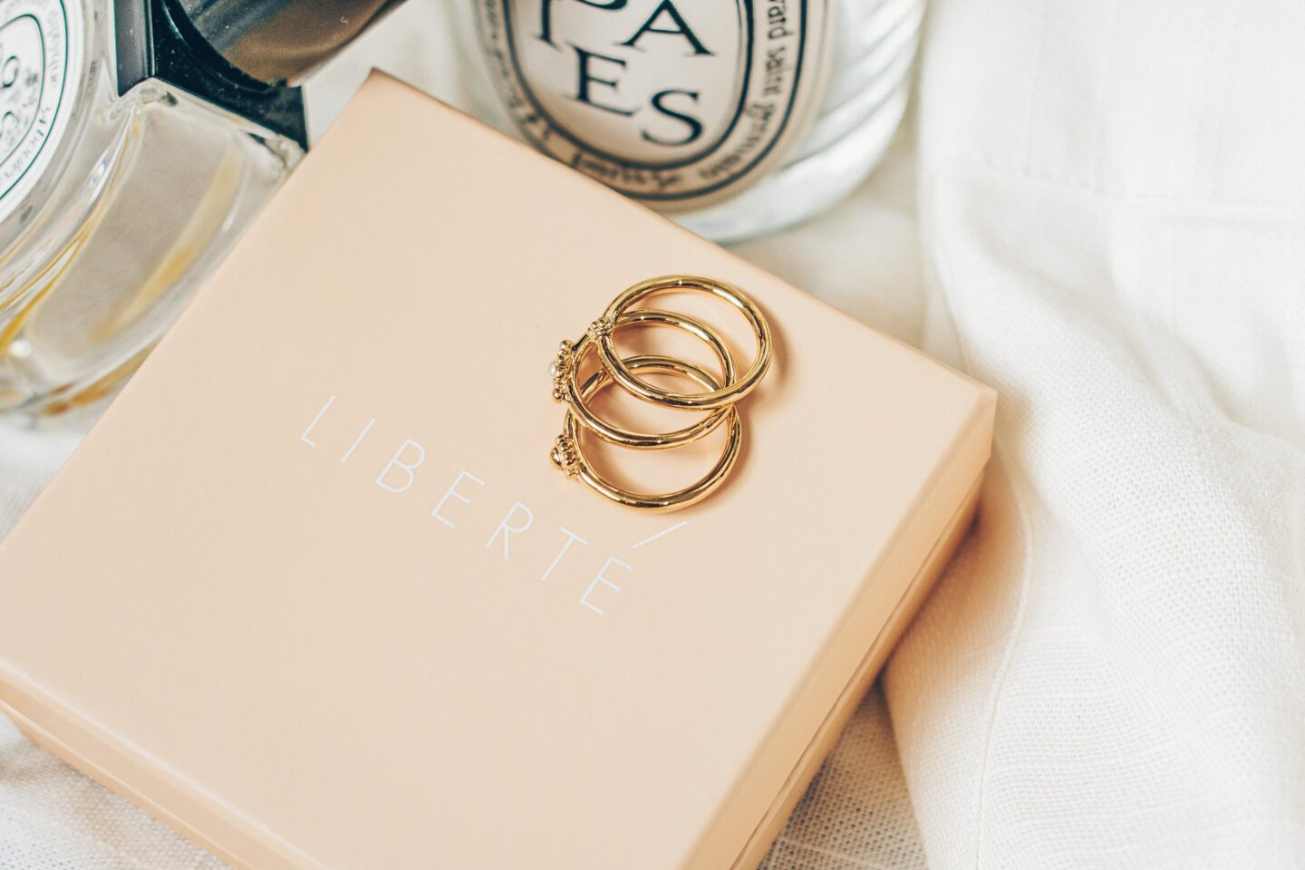 The Best Ways to Look After Jewellery