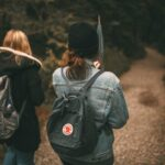 5 Tips for Traveling With Friends